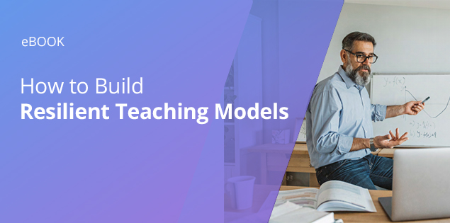 How to Build Resilient Teaching Models